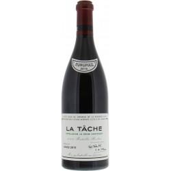 La Tache DRC-Domaine...